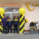 Novi uredi Hrvatske pošte i Banke u Pošti – široka paleta usluga, zadovoljni građani i poštanski djelatnici