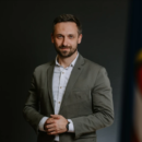 REZULTATI IZBORA - Marin Piletić ponovo izabran za gradonačelnika Novske u prvom krugu