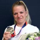 Ana Gradečak dobila pozivnicu WPA za sudjelovanje na 16. Paraolimpijskim igrama u Japanu