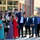 Maturalni bal srednjoškolaca – svečani oproštaj od škole i početak novog životnog razdoblja