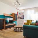 """Projekt """"Dom izvan doma"""" u Novskoj – uređeni prostori za poludnevni boravak djece"""