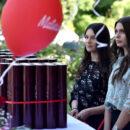 Diplome o uspješnom završetku školovanja primili maturanti Srednje škole Novska