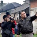"""Dokumentarni film """"1991 -  Obrat"""", priznanje svim sudionicima """"bitke za Stari Grabovac"""""""
